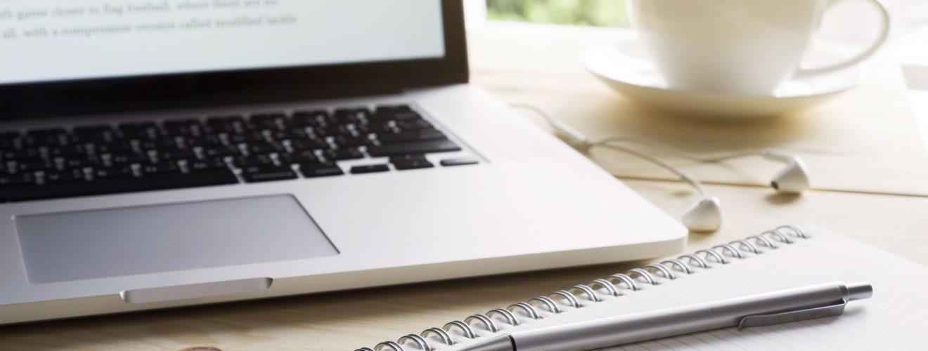 Редактирование текста любой сложности и услуги редактора текста цена