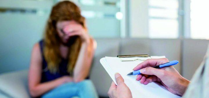 Редактирование и корректорская вычитка текста книги по психологии