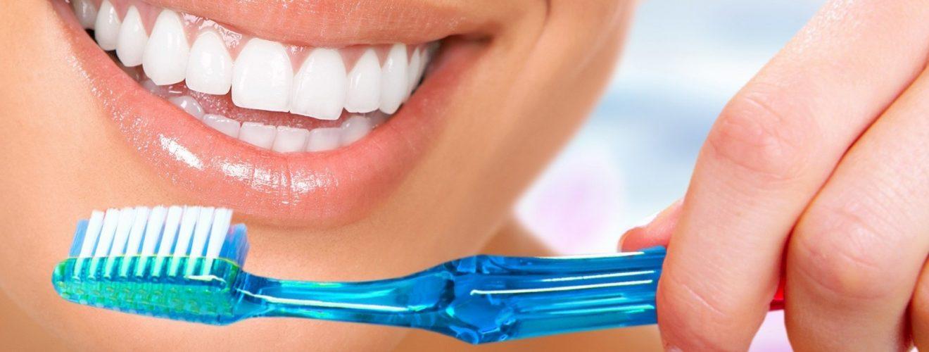 редактирование текста пособия для пациентов стоматологии