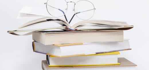 оформление списка литературы